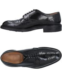 Cheaney - Lace-up Shoes - Lyst
