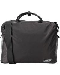 Calvin Klein Handbag - Black