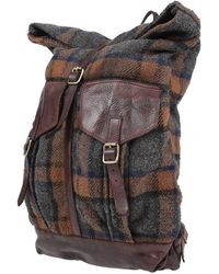 Campomaggi Backpacks & Bum Bags - Multicolour
