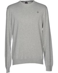 Marville - Sweater - Lyst