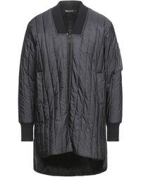 Golden Goose Deluxe Brand - Synthetic Down Jacket - Lyst