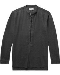 Nonnative - Shirt - Lyst