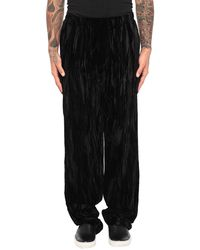 Balenciaga Trouser - Black