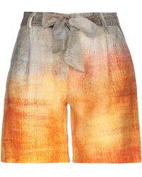 LFDL - Bermuda Shorts - Lyst