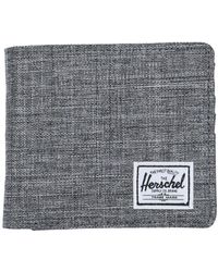 Herschel Supply Co. Wallet - Grey