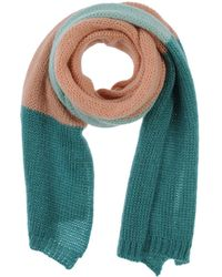 Collection Privée - Scarf - Lyst