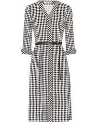Altuzarra - Knee-length Dress - Lyst