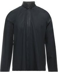 Issey Miyake Shirt - Black
