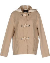 Gloverall - Jacket - Lyst