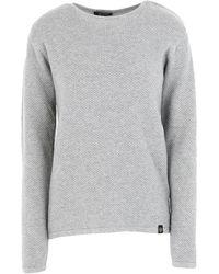Belstaff Jumper - Grey