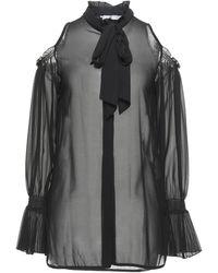 Sfizio Shirt - Black