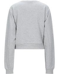 Chiara Ferragni Sweatshirt - Gray