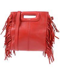 e13215122 Bolsos de mano de mujer - Lyst