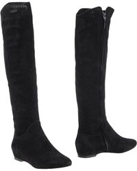 Aerin - Boots - Lyst
