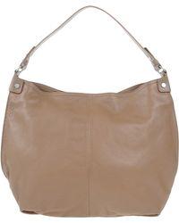 Ecco Handbag - Multicolour