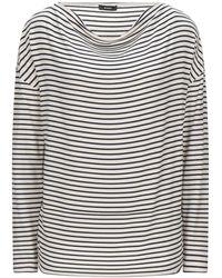 Riani Camiseta - Neutro