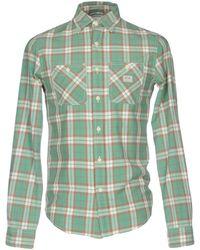 Denim & Supply Ralph Lauren | Shirt | Lyst