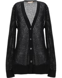 Michael Kors Cardigan - Black