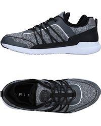 Colmar - Low-tops & Sneakers - Lyst