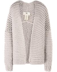 Wool And The Gang - Cardigan - Lyst