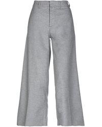 Haikure - Pantalon - Lyst