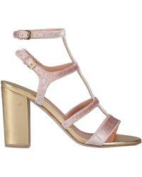 Laurence Dacade Sandale - Pink