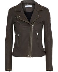 IRO - Jacket - Lyst