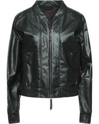 Premiata Jacket - Black