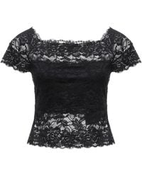 Guess - Top - Lyst