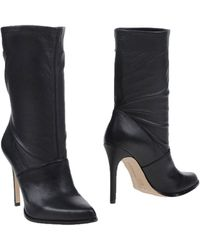 BCBGeneration - Ankle Boots - Lyst