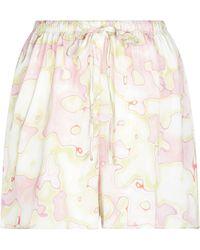 Glamorous Shorts & Bermudashorts - Pink