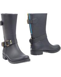 4c180a2d0beca Lyst - Women s Colors Of California Boots