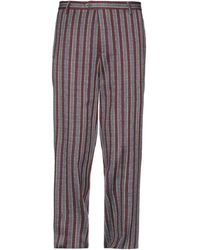 Missoni Pantalones - Multicolor