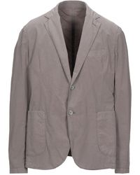 Marciano Suit Jacket - Grey