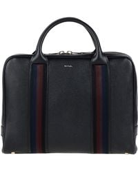 Paul Smith - Work Bags - Lyst