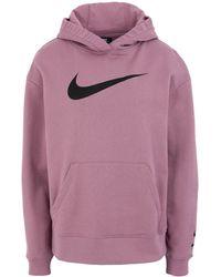Nike Sweatshirt - Pink