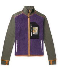 Loewe Sweatshirt - Multicolour