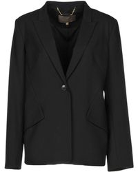 Space Style Concept - Blazers - Lyst