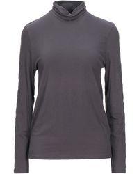 INTROPIA - T-shirt - Lyst