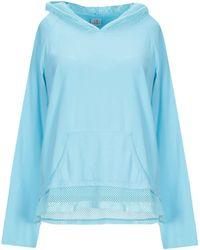 Deha Sweatshirt - Blue