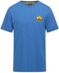 Sundek - T-shirt - Lyst