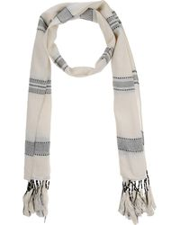 By Malene Birger - Scarves - Lyst