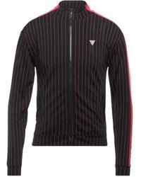 Guess Sweatshirt - Schwarz