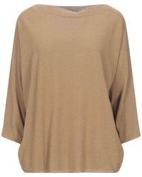 Slowear Pullover - Neutre