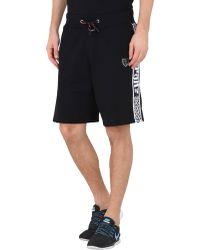 Philipp Plein - Bermuda Shorts - Lyst