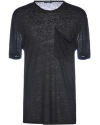 BLK DNM - Sweater - Lyst