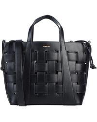 Pomikaki Handbag - Black