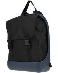 O bag Sac à dos - Bleu