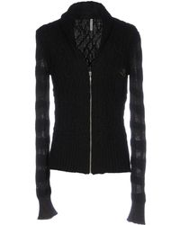 Aimo Richly - Cardigan - Lyst