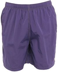O'neill Sportswear Badeboxer - Lila